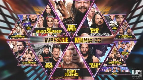 wrestlemania-33-wallpaper-2560x1440