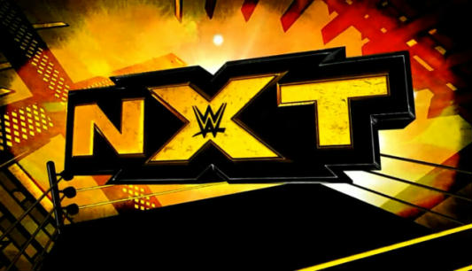 NXT Southaven LIVE In-Person Review
