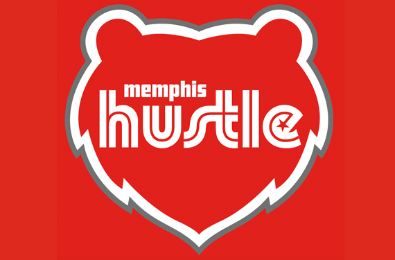 Memphis Hustle select 11 players in 2017 NBA G League Expansion Draft
