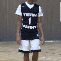 Kennedy Chandler Top 25 Point Guard in 2021 Headed to East High School