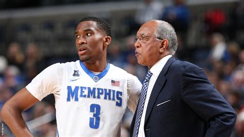 TalkBackLive's conversation with Coach Tubby Smith