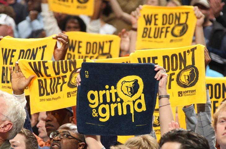 grit-grind-memphis