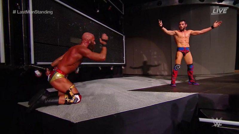 NXT.jpg