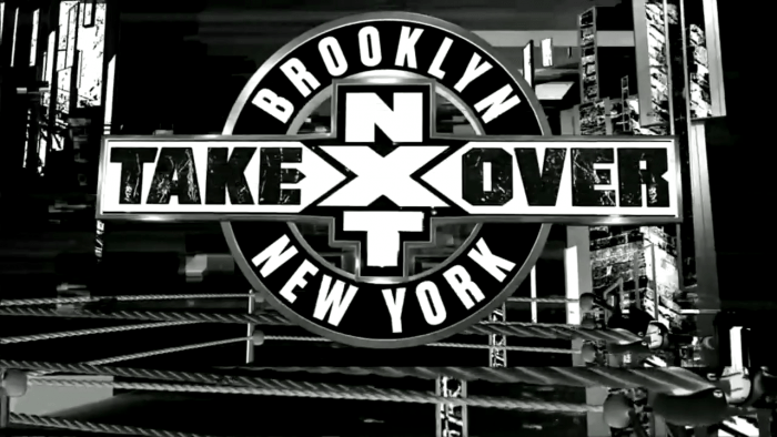 wwe-nxt-takeover-brooklyn-iv-2018-e1531969860724.png