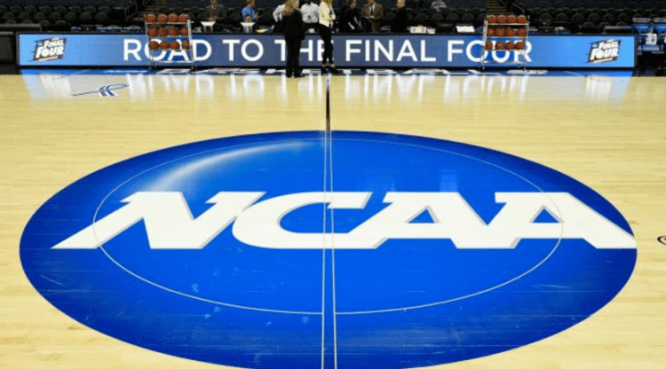 ncaacourt.PNG