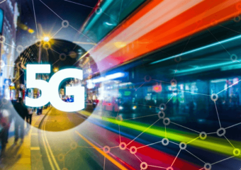 What is 5G? Advantages and Disadvantages of 5G Network