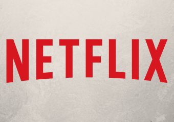 What is Netflix? – Watch Unlimited TV Shows and Movies