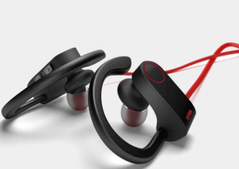 Best Selling Wireless Bluetooth Earbuds Under $20