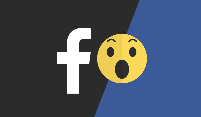 8 Facebook Hidden Features You Probably Didn't Know About