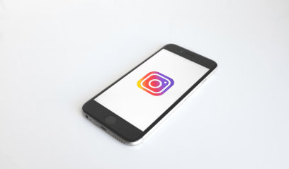 Instagram Tools For 2019