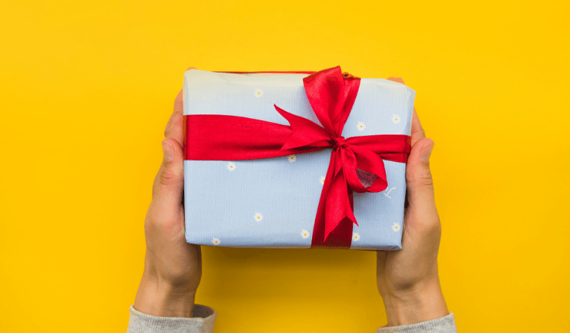 Best Tech Gifts for Mother's Day You Can Buy in 2019