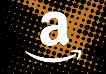 How to Start Amazon Affiliate Marketing (Step-by-Step)