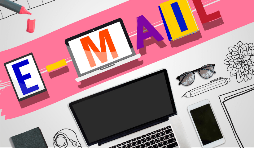 How to Use Custom Email Address With Gmail