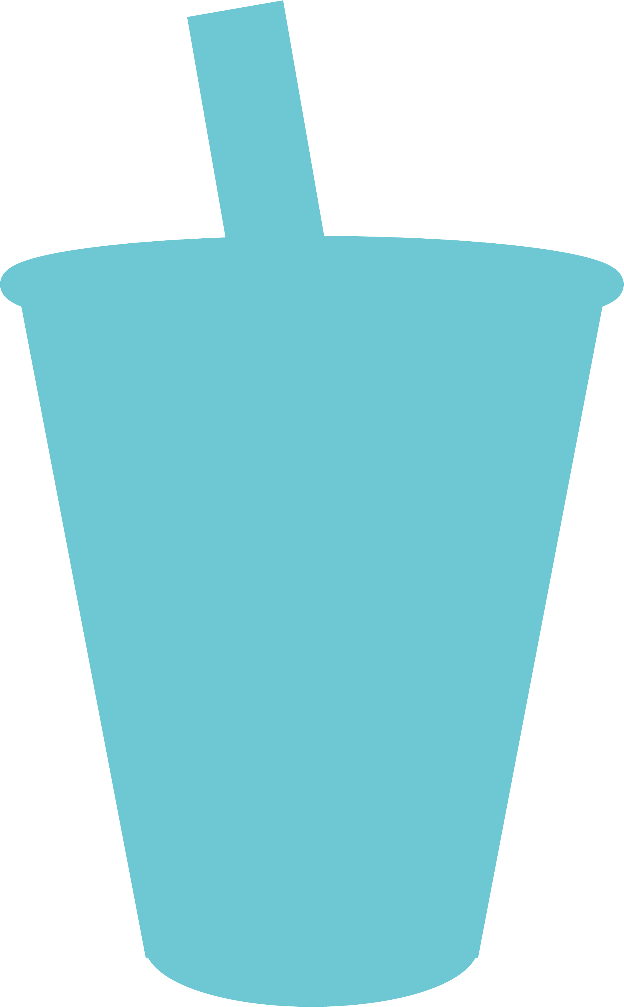Talk Boba recipe icon