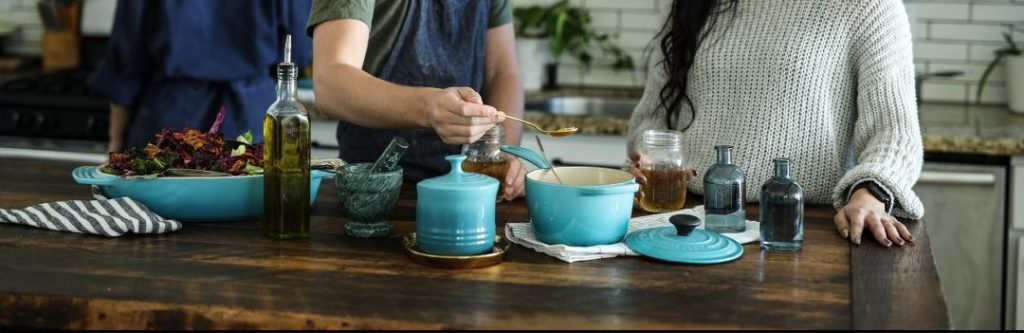 Boba accessories you need for making the perfect boba cup