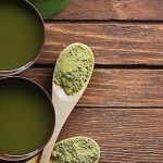 The most important types of matcha grades