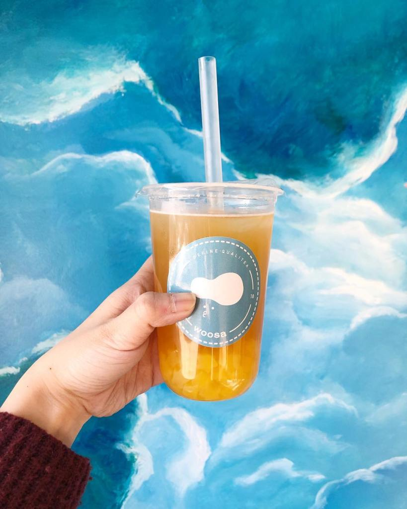 Best Boba Places in Pennsylvania