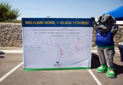 06_17_17 GECU Vista Del Sol Branch Grand Opening IPA 55