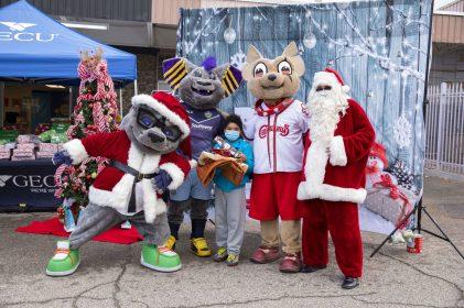 12-10-20 GECU Christmas Event at LDCC IPA 20-min