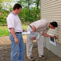 Calgary Home Inspection