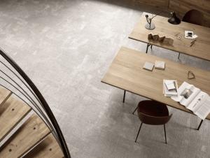 workplace carpet tile, Easy Recolor Carpet Tiles