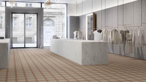 hermès furniture, Hermès furniture inspires this elegant mood board