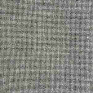 Epoca Profile  mouse grey