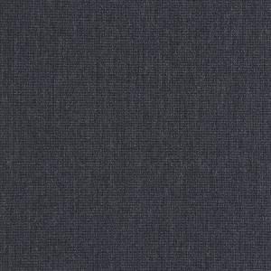 Epoca Profile medium grey