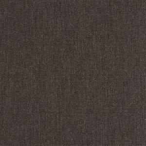 Epoca Profile warm grey