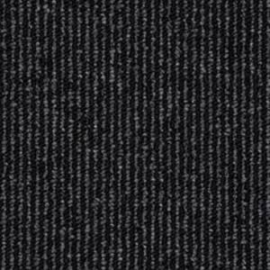 Una Tempo Stripe grey