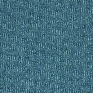 Contra Stripe ocean blue