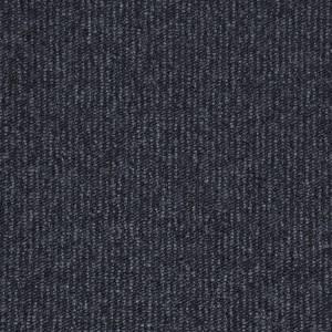 Contra Stripe navy blue