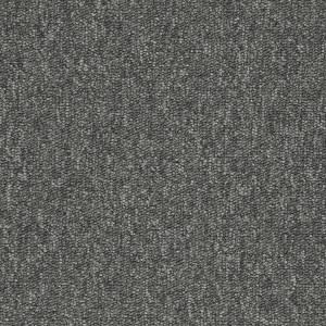 Contra grey