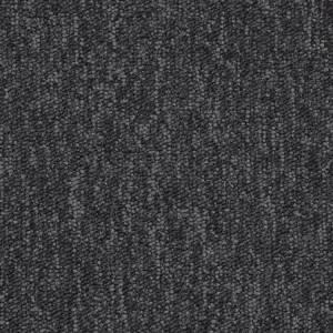 Contra light steel grey
