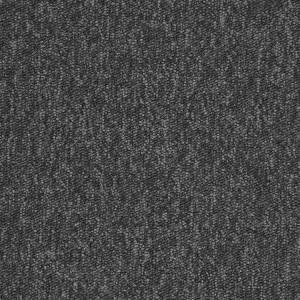 Contra dark steel grey