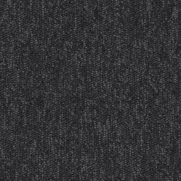 Contra dark grey