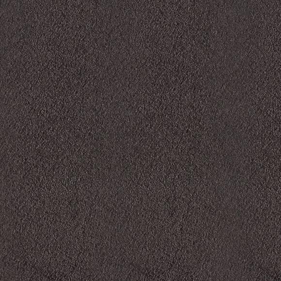 Texture 2000 wt  chocolate