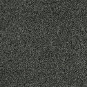Texture 2000 wt dusty green