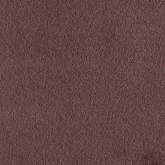 Texture 2000 wt heather