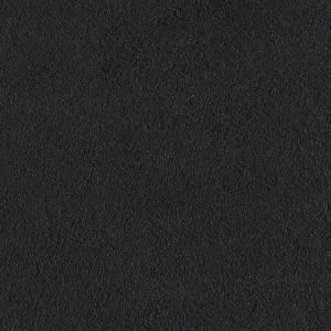 Texture 2000 wt  charcoal