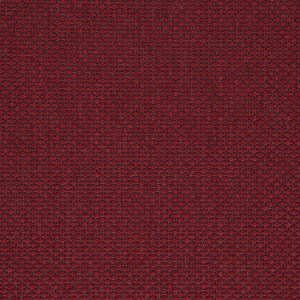 Epoca Structure  red