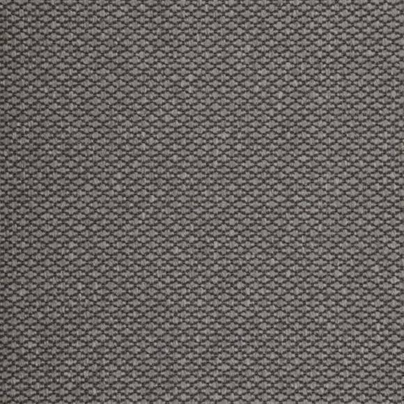 Epoca Structure  mouse grey