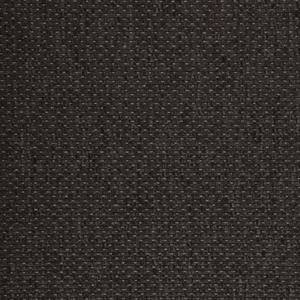 Epoca Structure  grey/brown