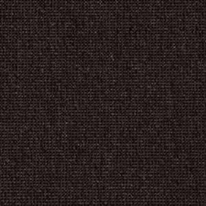 Una Micro ECT350 dark grey