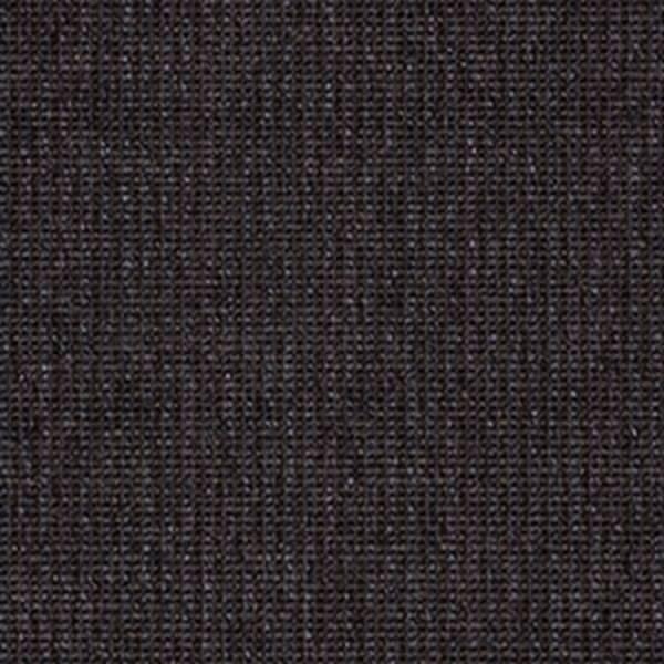 Una Micro Stripe ECT350 brown