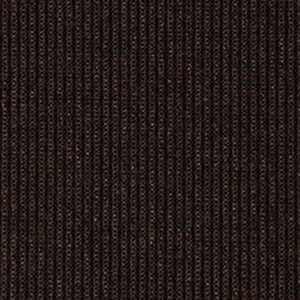 Una Micro Stripe ECT350 brown/black
