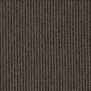 Una Micro Stripe ECT350 beige/grey