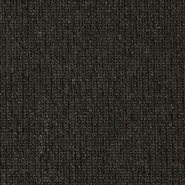 Una Micro Stripe ECT350 d.grey