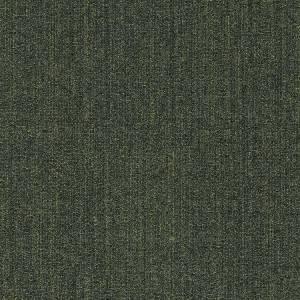 ReForm Flux ECT350 grass