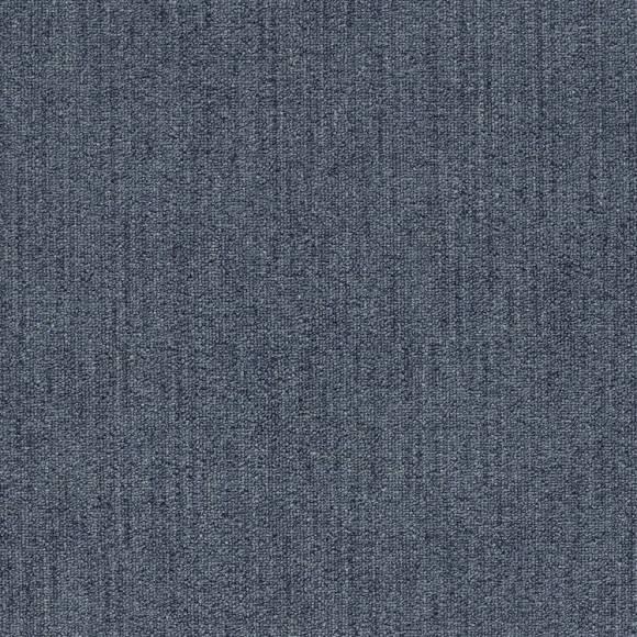 ReForm Flux ECT350 light blue